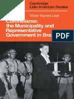 [Victor_Nunes_Leal]_Coronelismo_The_Municipality_(Bookos.org).pdf
