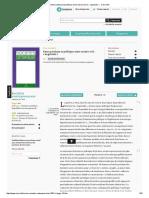 Entre poetique et politique - Aime Cesaire et la negritude - L. Proteau.pdf
