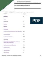 CSAE 3001 Direct.pdf