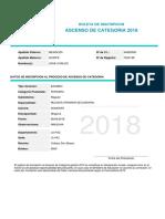 DOC-20180530-WA0026