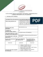FORMATO-ORIGINAL-RESPO (1)