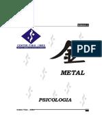 psicologia e acupuntura.pdf