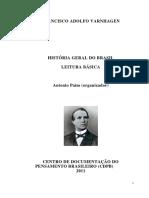 varnhagen_historia_geral.pdf