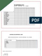 Control de Asistencia Del Alumno 2017 (Autoguardado) i