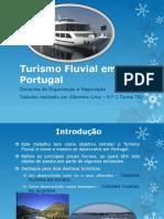turismofluvialemportugal-130703132512-phpapp02.pdf