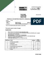 fac1502 pp June 2010.pdf