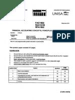 fac1502 pp June 2011.pdf
