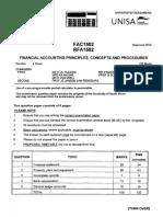 fac1502 pp June 2012.pdf
