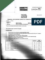 fac1502_may2010_exam[1][1].pdf