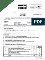 FAC1502-Nov 2012 exam paper.pdf