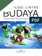 Psikologi Lintas Budaya.pdf