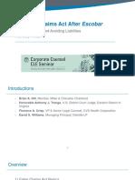 1_the_false_claims_act_after_escobar.authcheckdam.pdf
