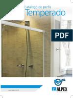 Catalogo perfil box.pdf