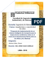 Cuestionario-Cap.6 - Alvino Liñan Oscar.docx