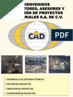 Triptico CAD REV 5 12-08-2014 .Ppt [Autoguardado]