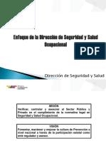 Presentación MRL (1)