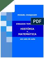 Historia_matematica Chaquiam 2017