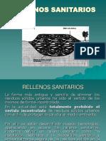 139326696-RELLENOS-SANITARIOS-ppt.ppt