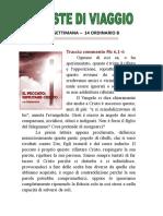 provviste_14_ordinario_b_2018.doc