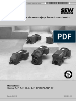 Betriebsanleitung Getriebe (SP).pdf
