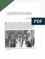 045-La_instauracion_del_cuadro_-_La_mira.pdf