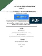 TESIS KAREN I.pdf