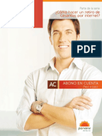 instructivo_retiro_abonocuenta_ZTA_ene_2014.pdf