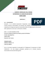 Rpp San Martin 2015 Carrera Stc2000 Definitivo
