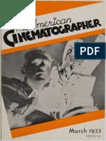 americancinematographer13-1933-03