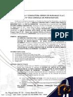 Contrato 01 Maestro.doc