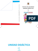 3ro (2).pdf