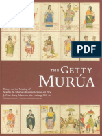 Getty Murua.pdf