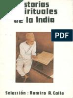 CalleRamiroAHistoriasEspiritualesDeLaIndia.pdf