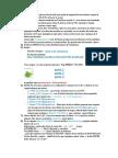 TomTom7 Para NOVATOS (Manual)