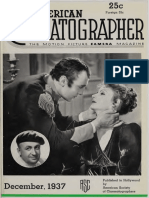 americancinematographer18-1937-12
