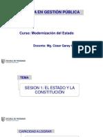 Diapositiva_SESIÓN_1_ME (1) (1)