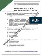 os_pensadores_da_educacao_-_vm__simulados_divulgacao-2012.pdf