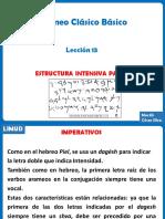 Lección-13-Pael-Intensivo.pdf