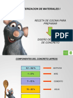 archivo3314.pdf
