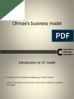 ohmaes3csmodel-130828121903-phpapp01