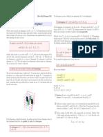 62-curldiv.pdf