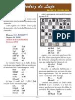 8- ROSSETTO  vs. Thal.pdf