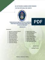 Groupo 3 informe de impactos de exploracion sismica y perforacion exploratoria.docx