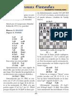 7- Spassky vs.fischer