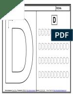 Metodo-lectoescritura-pictogramas-letra-D.pdf