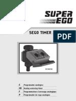 programador riego instrucciones.pdf