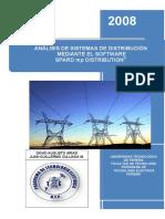 ANALISIS DE SISTEMAS DE DISTRIBUCION MEDIANTE SPARD.pdf