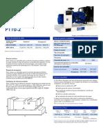 P110-2ES(0213)