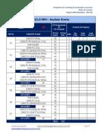Plano de Estudos - MPU (ANAL DIR).pdf
