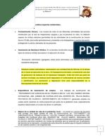 Informe de Impacto Ambiental-huanuco